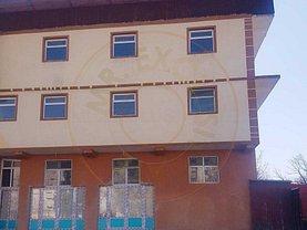 Casa de vânzare 6 camere, în Piteşti, zona Bere