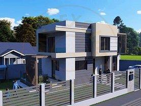 Casa de vânzare 4 camere, în Piteşti, zona Lăbuşeşti