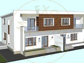 Casa de vânzare 4 camere, în Pitesti, zona Big-Bascov