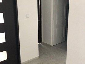 Apartament de închiriat 2 camere, în Miroslava
