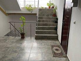 Apartament de vânzare 3 camere, în Miroslava