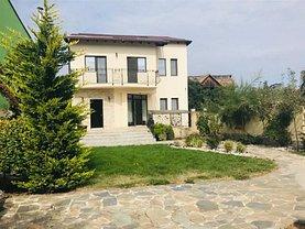 Casa de vânzare 9 camere, în Cluj-Napoca, zona Gheorgheni