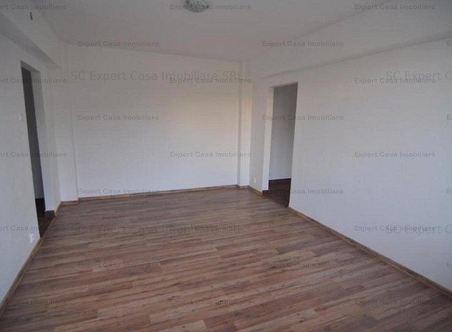 Apartament 4 camere renovat in Tatarasi Ateneu - imaginea 1
