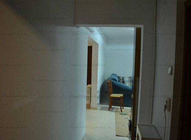Apartament 4 camere 99000 euro - imaginea 1
