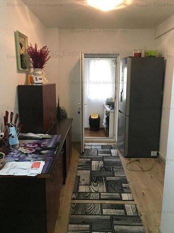 Apartament 2 camere zona Galata. parter cu gradina proprie! - imaginea 1