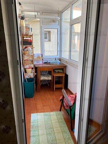 Apartament 2CD Moara de foc(Autocenter) - imaginea 1