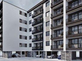 Apartament de vanzare 2 camere, în Bucureşti, zona Berceni
