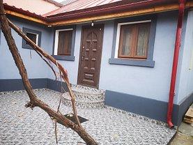 Casa de închiriat 4 camere, în Bucureşti, zona Regie