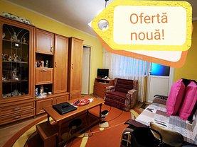 Apartament de vânzare 2 camere, în Piteşti, zona Războieni