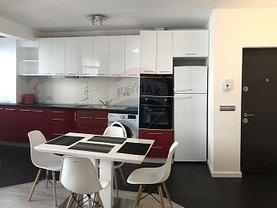 Apartament de închiriat 2 camere, în Floreşti, zona Exterior Vest