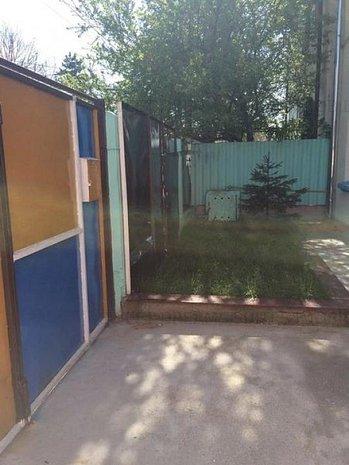 Casa individuala 5 camere Tineretului/Parcul Carol/Parc/Metrou - imaginea 1