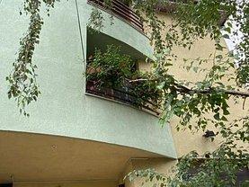 Casa de vânzare 6 camere, în Bucureşti, zona Dămăroaia