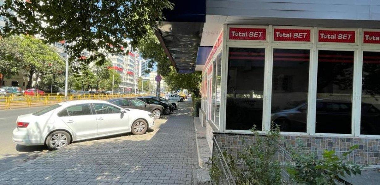 Inchiriere spatiu comercial, zona Ion Mihalache - imaginea 7