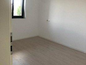 Apartament de vânzare 2 camere, în Dumbrăviţa, zona Nord