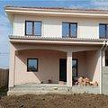 Casa de vânzare 5 camere, în Dumbrăviţa, zona Nord