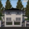 Casa de vânzare 4 camere, în Dumbrăviţa, zona Nord