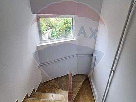Casa de vânzare 4 camere, în Ploiesti, zona Postei - Bucov