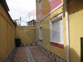 Casa de închiriat 9 camere, în Bucuresti, zona Lacul Tei