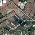 Teren agricol de vânzare, în Ciorogârla