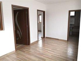 Casa de vânzare 3 camere, în Craiova, zona Romanesti