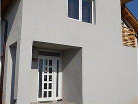 Casa de închiriat 4 camere, în Craiova, zona Central