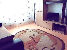 Apartament de închiriat 2 camere în Craiova, Craiovita Noua