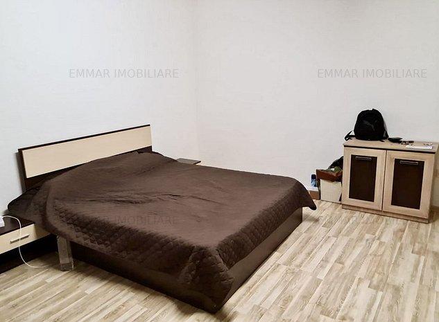 Apartament 1 camera Viilor langa UMF - imaginea 1