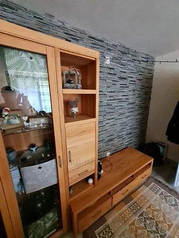 Apartament 2 camere Gheorgheni ,zona Iulius Mall - imaginea 1