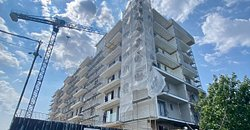 Apartament de vânzare 3 camere, în Bucuresti, zona Straulesti