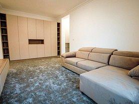 Apartament de vânzare 3 camere, în Chişoda, zona Central