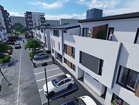 Casa de vânzare 4 camere, în Bucureşti, zona Rahova