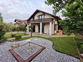 Casa de vânzare 4 camere, în Suceava, zona Central