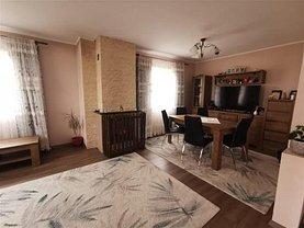 Casa de vânzare 4 camere, în Suceava, zona Exterior Nord