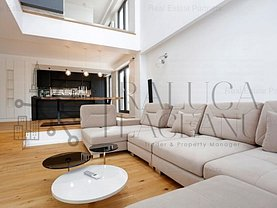 Casa de vânzare 3 camere, în Buftea, zona Ultracentral