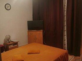 Apartament de vânzare 2 camere, în Brăila, zona Obor