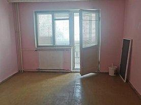 Apartament de vânzare 3 camere în Braila, Calarasi 4