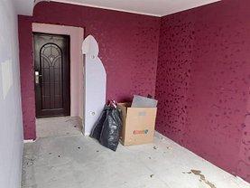 Apartament de vânzare 3 camere în Braila, Viziru 3
