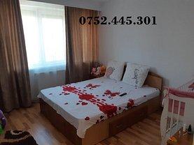 Apartament de vânzare 3 camere în Braila, Independentei