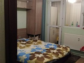 Apartament de vânzare sau de închiriat 3 camere, în Bucureşti, zona Pantelimon