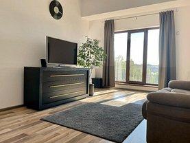 Apartament de închiriat 2 camere, în Bucureşti, zona Lacul Morii