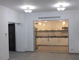 Casa de închiriat 8 camere, în Bucureşti, zona 13 Septembrie