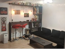 Apartament de vânzare 3 camere, în Iaşi, zona Nicolina