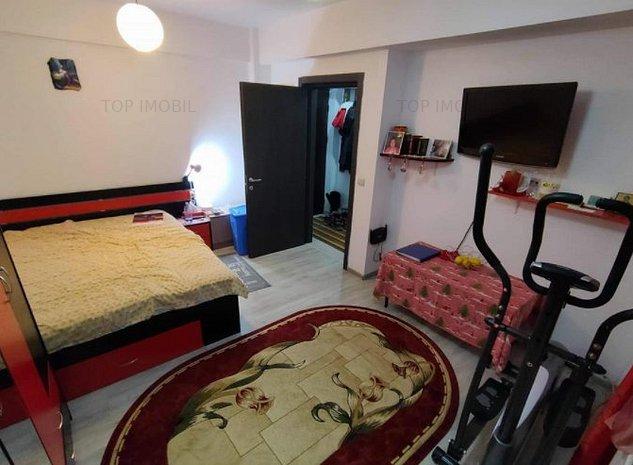 Apartament cu 1 camera zona C.U.G - imaginea 1