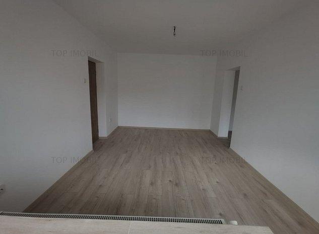 Apartament 2 camere Podu Ros - imaginea 1
