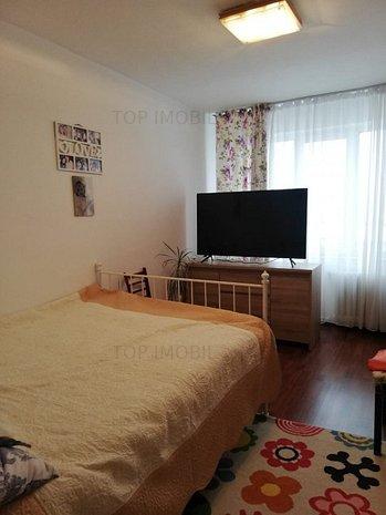 Vand apartament 2 camere, Alexandru cel Bun  - imaginea 1