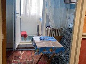 Apartament de vânzare 3 camere, în Iaşi, zona Alexandru cel Bun