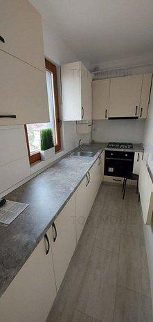 Inchiriere apartament 2 camere, Sfantul Lazar, 2019, etaj 4/6 - imaginea 1