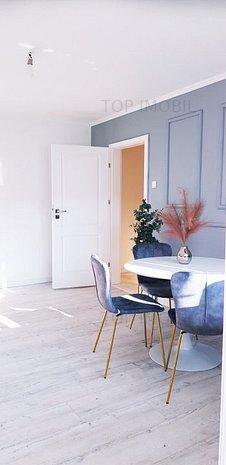 Apartament 2 camere Podu Ros - Cantemir - Fara Risc - Renovat - imaginea 1