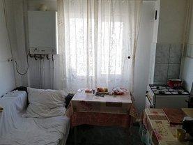 Garsonieră de vânzare, în Iaşi, zona Mircea cel Bătrân