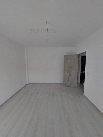 Apartament 1 camera Bloc nou - Galata - imaginea 1